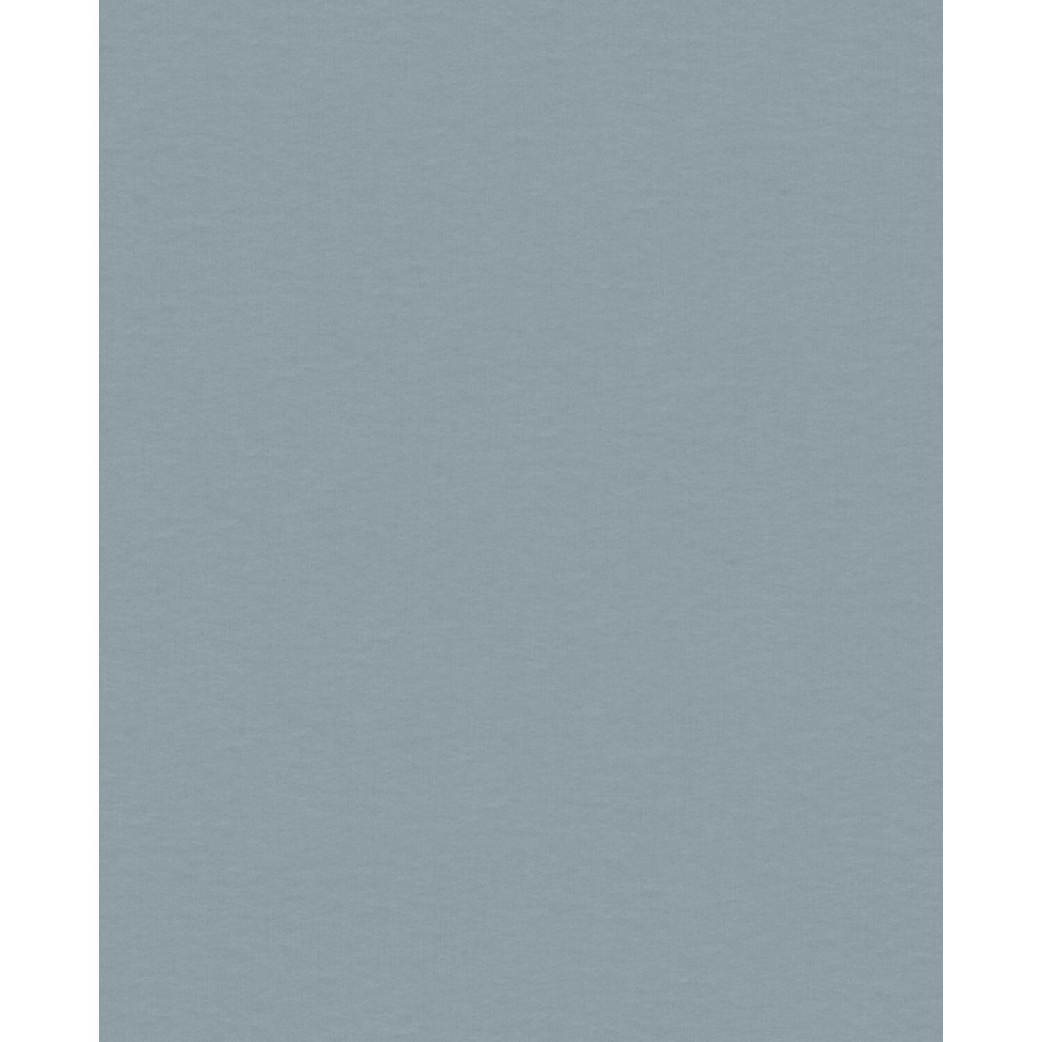 AS Creation A.S. Creation Pop.up-Panel Magnetic uni Silber