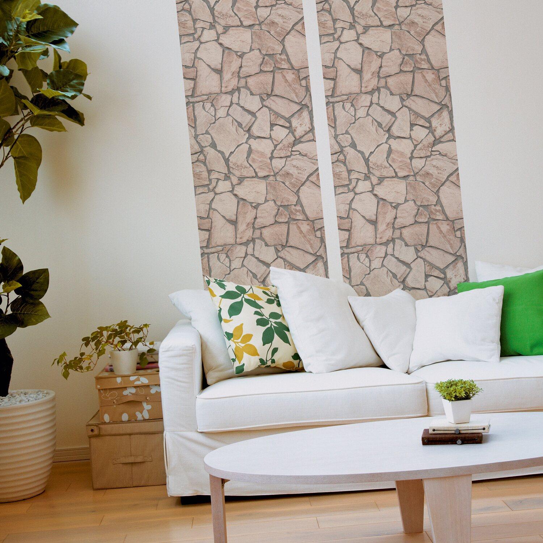 a s creation bruchstein kaufen bei obi. Black Bedroom Furniture Sets. Home Design Ideas