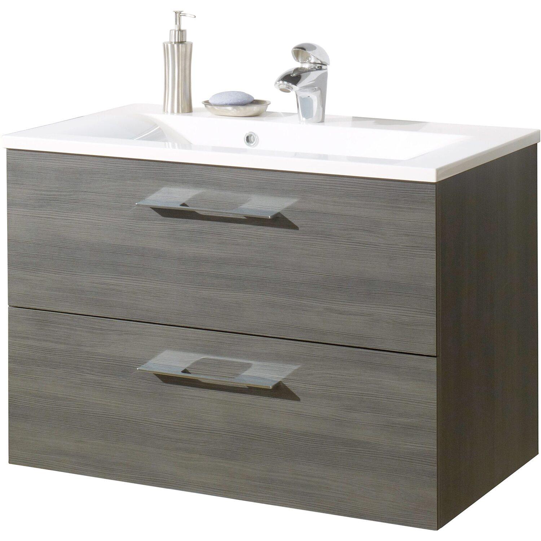 best badezimmerschrank mit waschbecken ideas. Black Bedroom Furniture Sets. Home Design Ideas