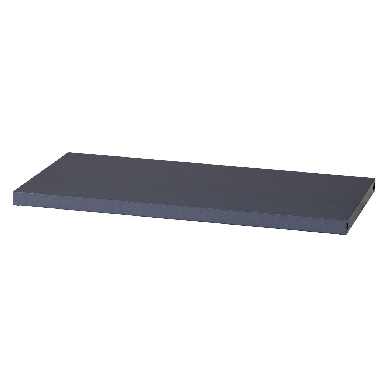 Küpper Fachboden mittel für Basismodul 1100 mm breit