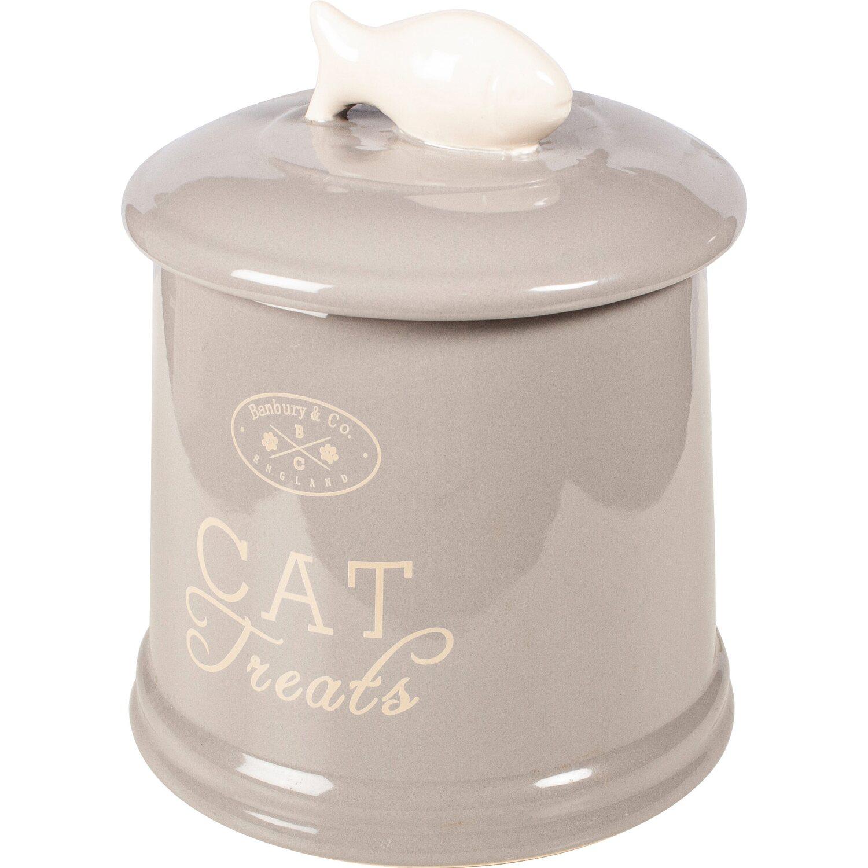 Katzennäpfe & Katzentränken online kaufen bei OBI | OBI.de