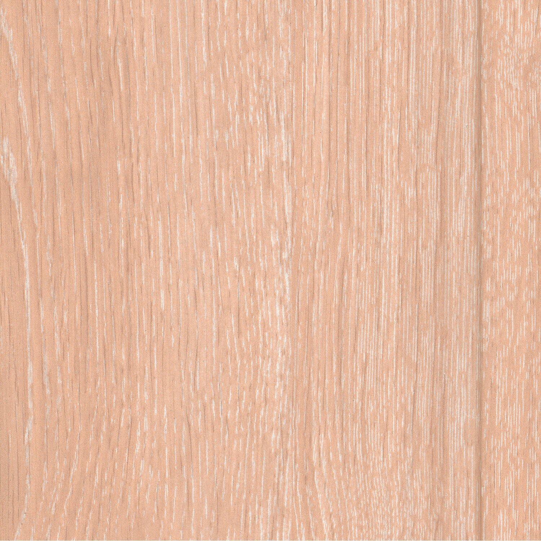 Wand- und Deckenpaneel Birmingham Eiche kaufen bei OBI