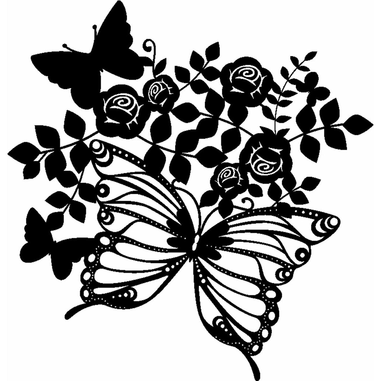 остается настоящим красивые векторные черно белые картинки глубокую