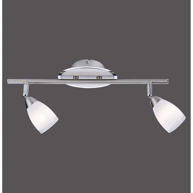LED-Spot 2er Vino EEK: A++