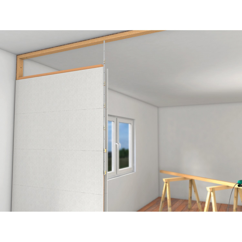 Fermacell Passstück Wand- und Deckenanschluss kaufen bei OBI
