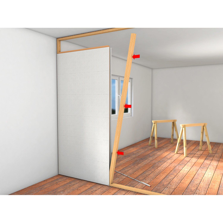 fermacell passst ck wand und deckenanschluss kaufen bei obi. Black Bedroom Furniture Sets. Home Design Ideas