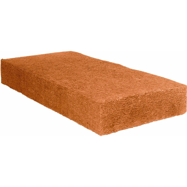 Fermacell  TW-Platte Holzfaser 2,116 m²