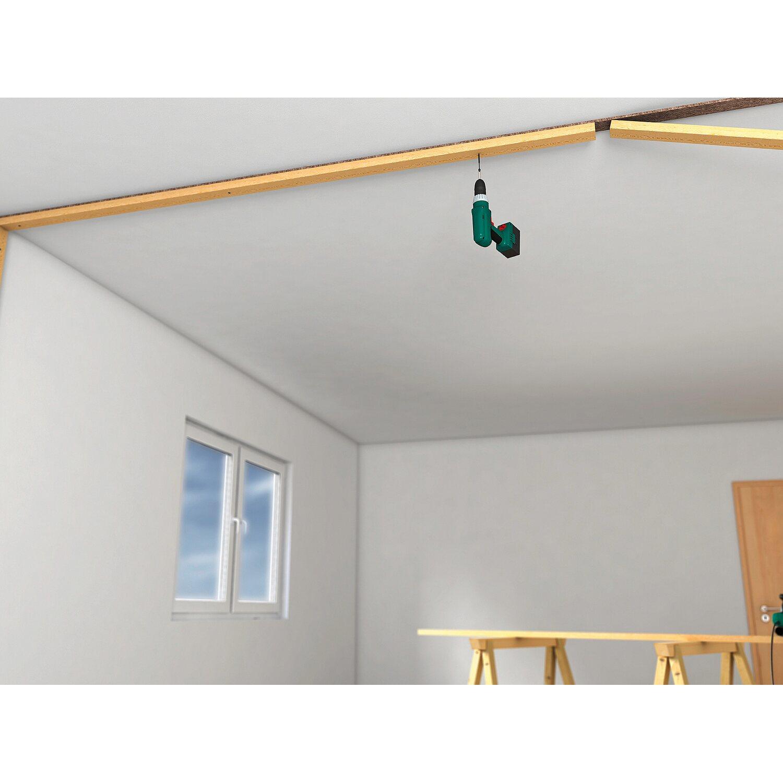 fermacell modul schnelle wand kaufen bei obi. Black Bedroom Furniture Sets. Home Design Ideas