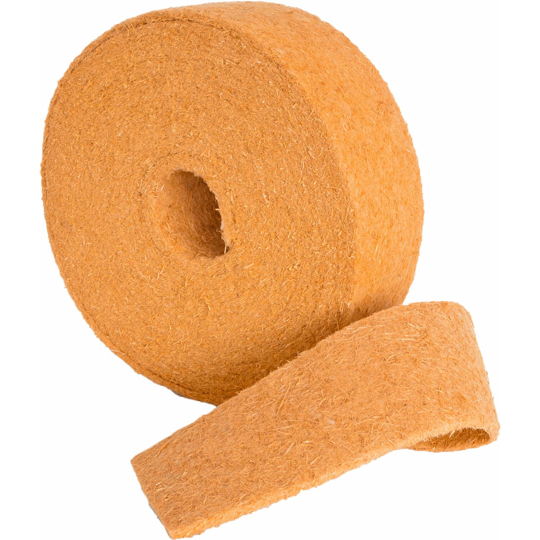Fermacell  Entkopplung Holzfaser 50 mm