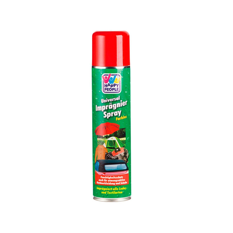 Happy People Universal-Imprägnier-Spray