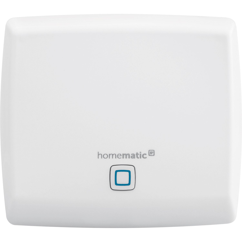homematic ip alarm starter set kaufen bei obi