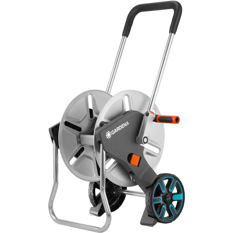 Gartenschläuche Gartenschlauchwagen Online Kaufen Bei Obi
