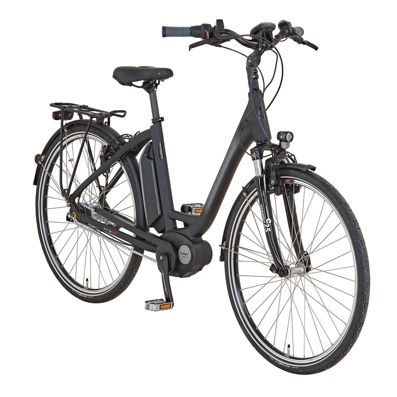 stratos e bike alu city 28 bosch mittelmotor active line. Black Bedroom Furniture Sets. Home Design Ideas