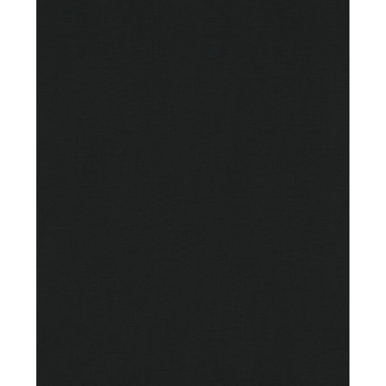 bord re selbstklebend online kaufen bei obi. Black Bedroom Furniture Sets. Home Design Ideas