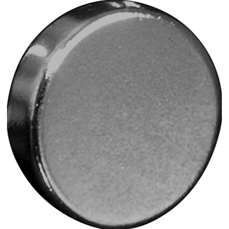 AS Creation A.S. Creation pop.up Powermagnete rund Ø 20 mm x 5 mm