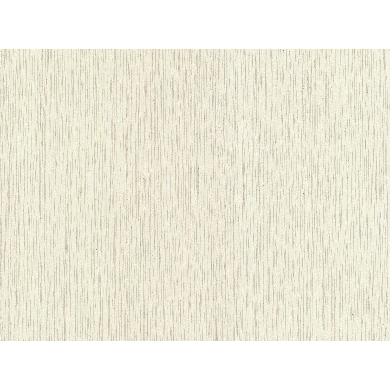 a s creation vliestapete fioretto uni beige kaufen bei obi. Black Bedroom Furniture Sets. Home Design Ideas
