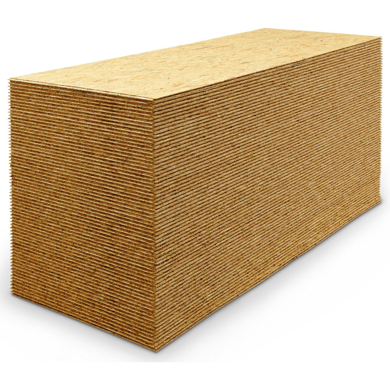 rabatt bauen bauholz verlegeplatten. Black Bedroom Furniture Sets. Home Design Ideas