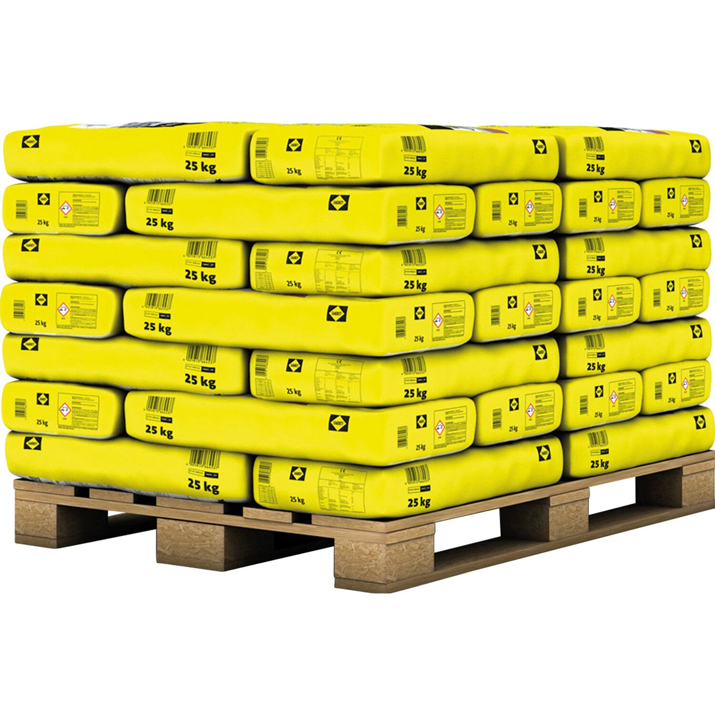 sakret quarzsand 25 kg 42 s cke 1050 kg 1 palette kaufen bei obi. Black Bedroom Furniture Sets. Home Design Ideas