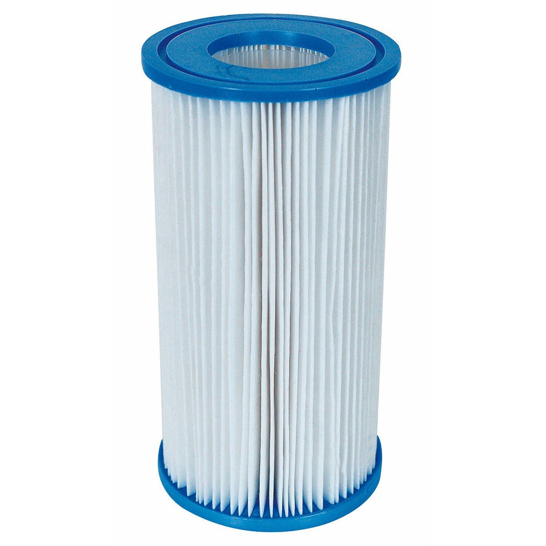 Universal Filterkartusche | Küche und Esszimmer > Küchengeräte > Wasserfilter | Bestway
