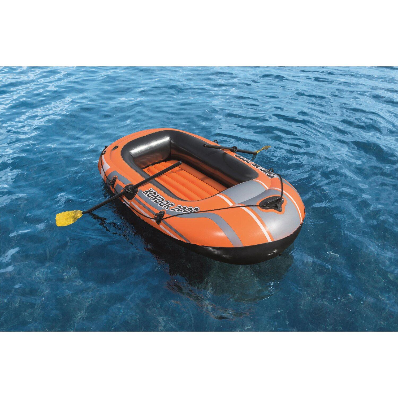 Obi Schlauchboot