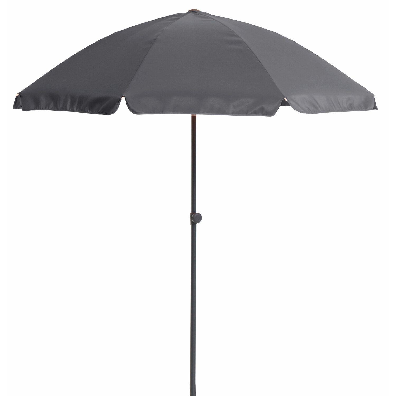 Zimmertüren anthrazit obi  Schirm online kaufen bei OBI