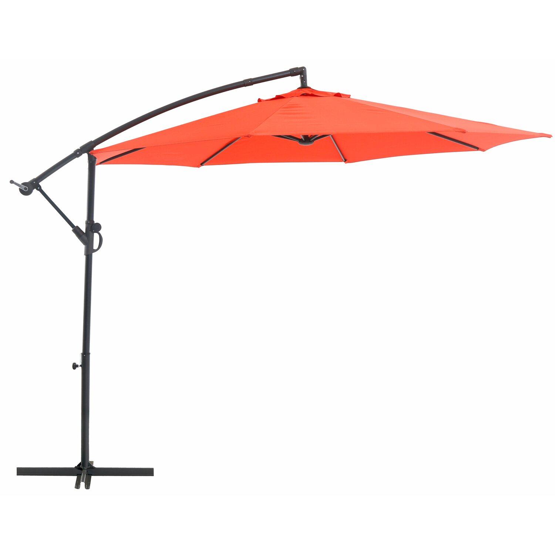 Sonnenschirm Online Kaufen Bei OBI