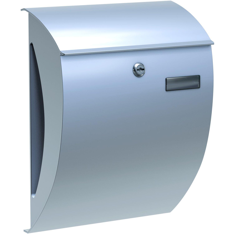 Rabatt Preisvergleich De Technik Eisenwaren Beschlage Briefkasten