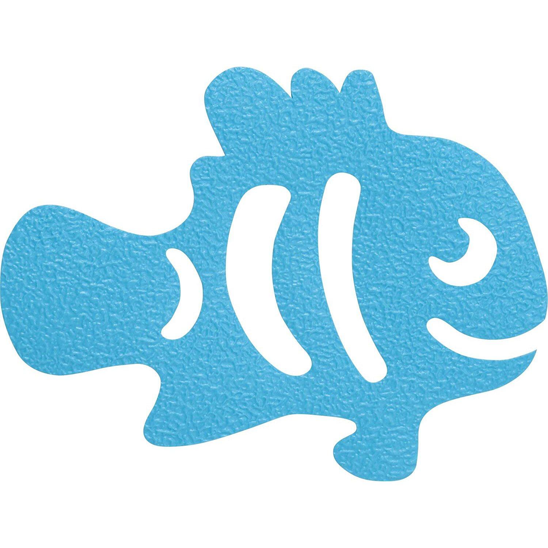 UPKOCH 24 St/ücke Kinder Badewanne Aufkleber Stern Antirutschaufkleber mit Schaber Anti Rutsch Sticker K/ühlschrank Aufkleber f/ür Damen Wanne Dusche Baby Badezimmer
