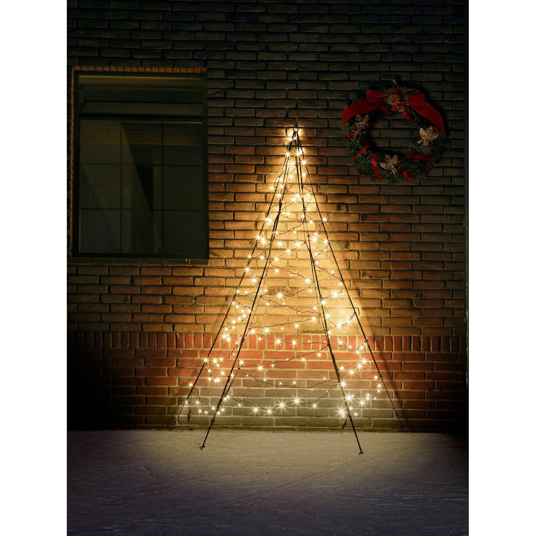 Led Weihnachtsbeleuchtung Kaufen Bei Obi
