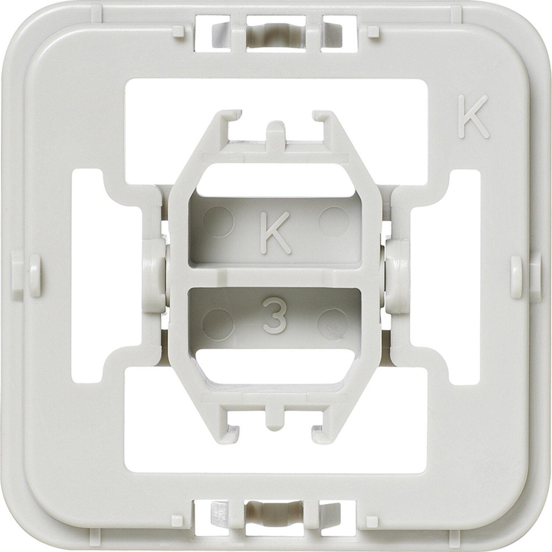 Homematic IP Adapter-Set für Kopp