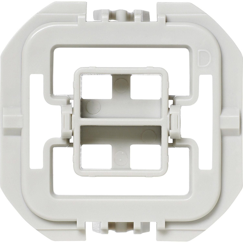 Homematic IP Adapter-Set für Düwi