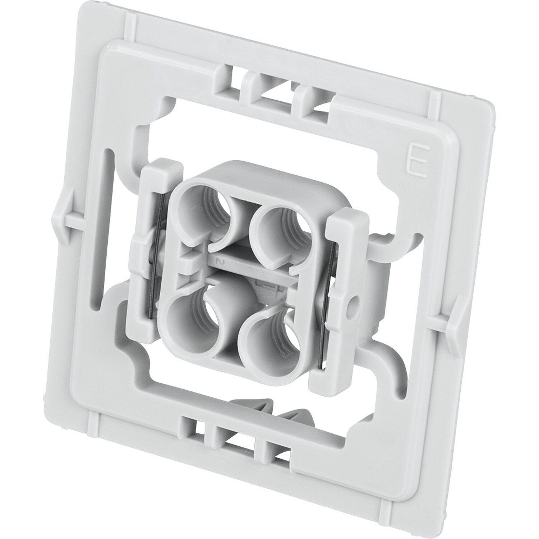 Homematic IP Adapter-Set für Elso Joy