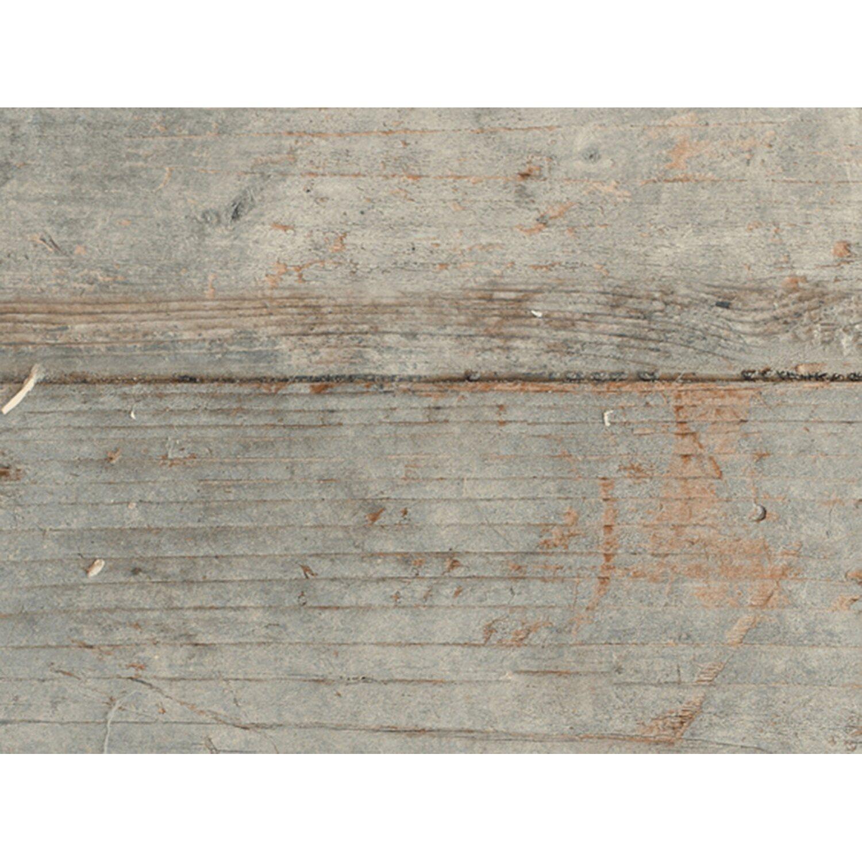 Sonstige Feinsteinzeug Country Ocean Rustik 15 cm x 60 cm