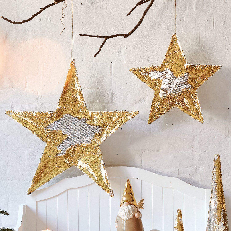 Weihnachtsdekoration Online Kaufen Bei Obi