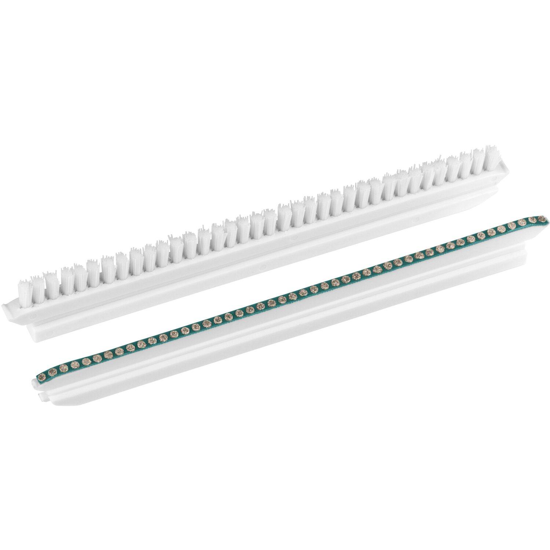 Fugentorpedo Reinigungswerkzeug Ersatz-Set 2-tlg. Schleifsteg 3 mm | Baumarkt > Werkzeug > Werkzeug-Sets | Fugentorpedo