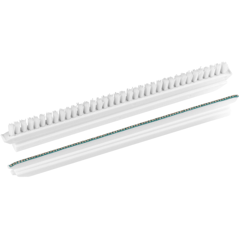 Fugentorpedo Reinigungswerkzeug Ersatz-Set 2-tlg. Schleifsteg 2 mm | Baumarkt > Werkzeug > Werkzeug-Sets | Fugentorpedo