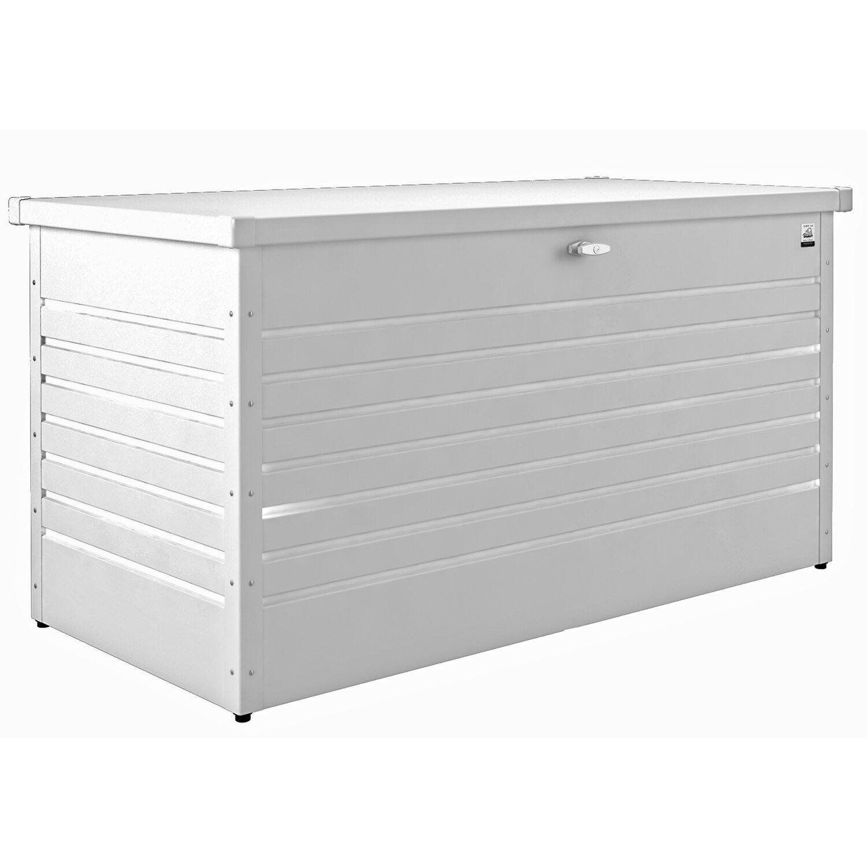 auflagenbox wasserdicht gartenbox wasserdicht kissenbox auflagenbox hornbach kaufen bauhaus. Black Bedroom Furniture Sets. Home Design Ideas