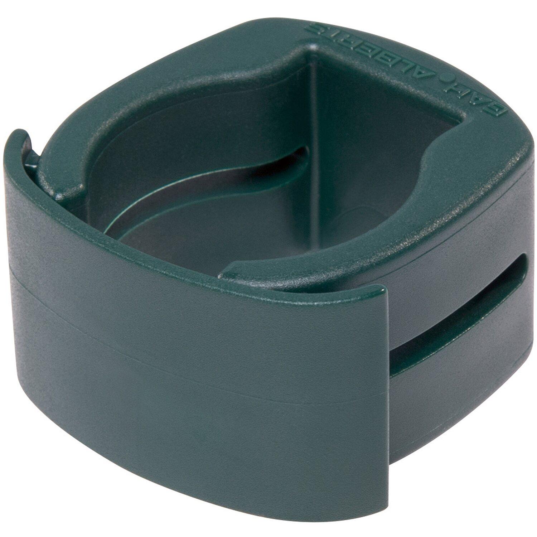 fix clip pro befestigungs set gr n 34 mm kaufen bei obi. Black Bedroom Furniture Sets. Home Design Ideas
