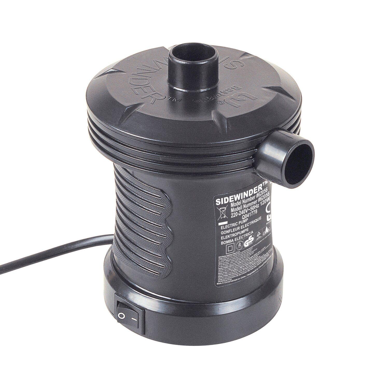 Bestway elektropumpe 220 v 240 v kaufen bei obi for Obi bestway