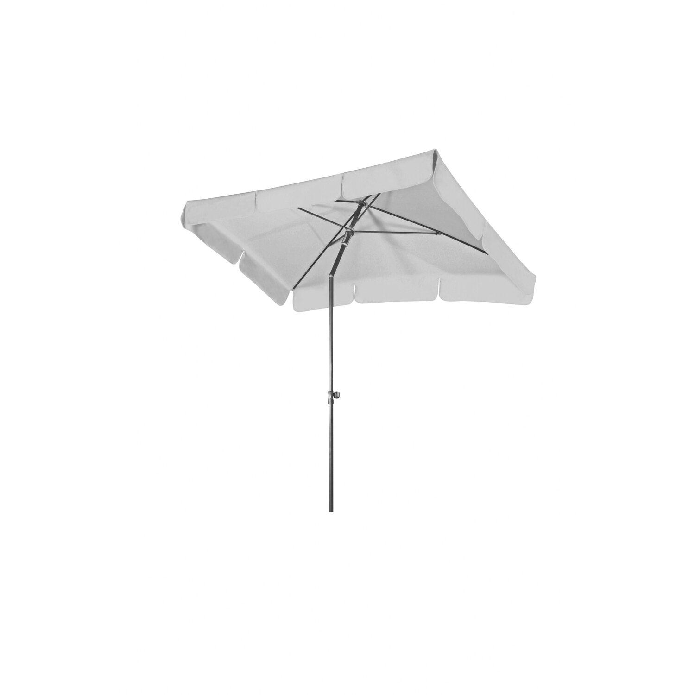 Doppler Sonnenschirm Sunline Waterproof Neo Rechteckig 185 X 120 Cm