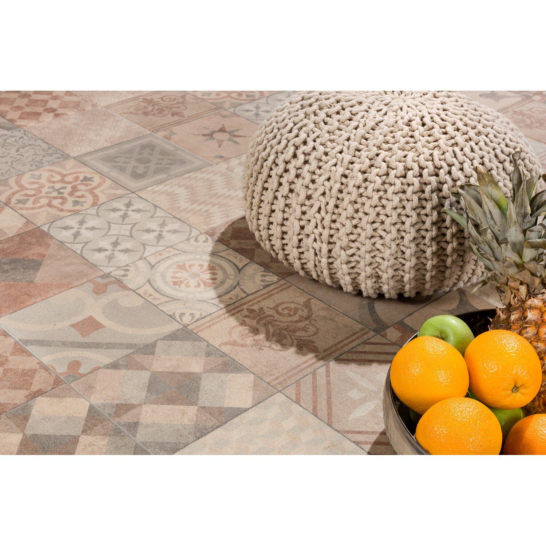 Terrassenplatten Verlegen 7 Beliebte Muster