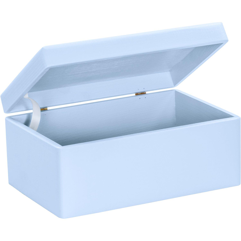 Favorit Aufbewahrungsbox online kaufen bei OBI KS89