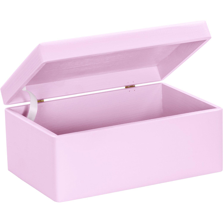 Gut gemocht Aufbewahrungsbox online kaufen bei OBI UU46