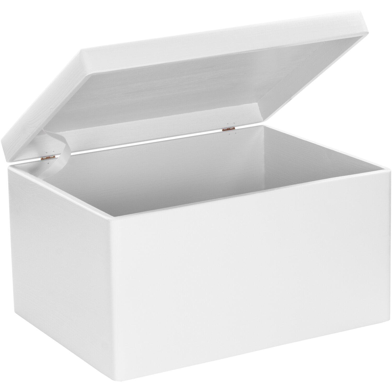 Fabulous Aufbewahrungsboxen Mit Deckel online kaufen bei OBI UQ42