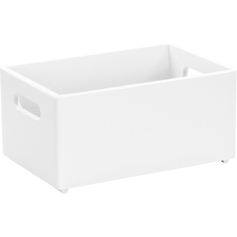 Super Aufbewahrungsbox online kaufen bei OBI HG61