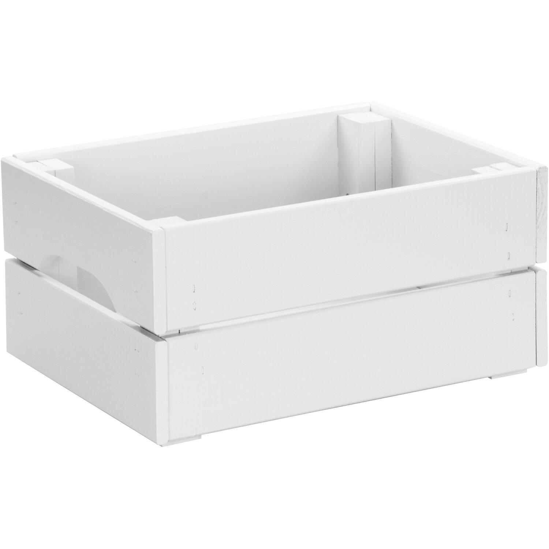 Fabulous Aufbewahrungsbox online kaufen bei OBI DG69