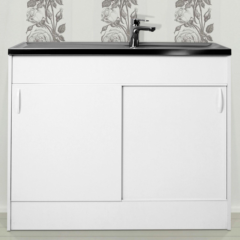sp len unterschrank kaufen bei obi. Black Bedroom Furniture Sets. Home Design Ideas