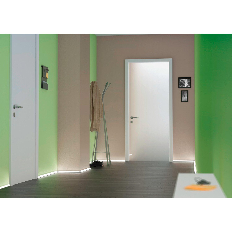 paulmann delta profil mit diffusor 2 m kaufen bei obi. Black Bedroom Furniture Sets. Home Design Ideas