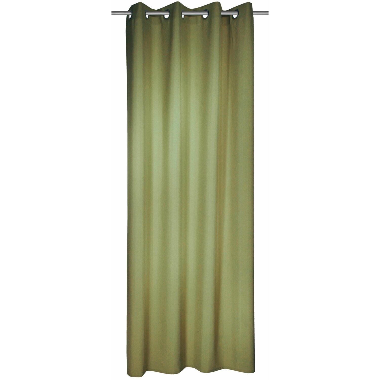 senschal struktur gr n 245 cm x 135 cm kaufen bei obi. Black Bedroom Furniture Sets. Home Design Ideas
