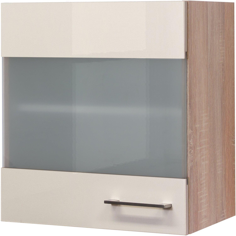 Küchen-Hängeschränke online kaufen bei OBI